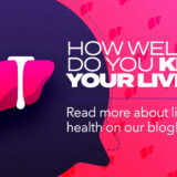 How well do you know your liver?