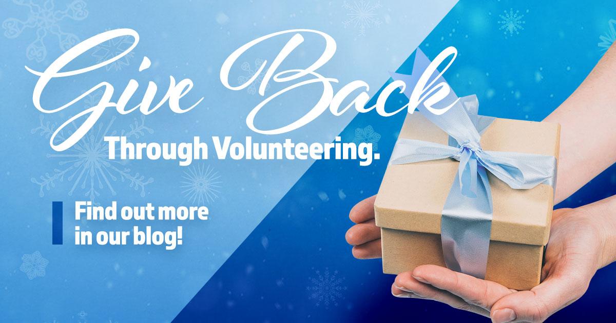 ALH_Facebook_Blog-GiveBackThroughVolunteering_16DEC2020_PM-2.jpg