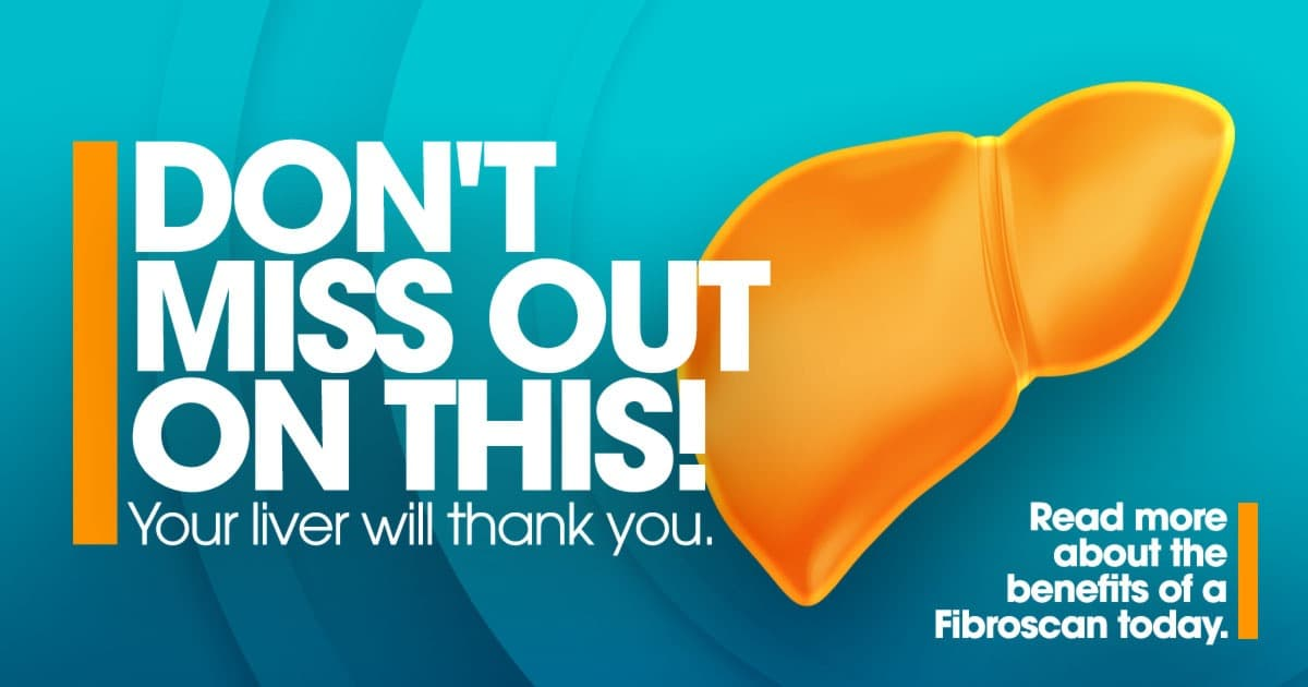 ALH_Facebook_Blog-Fibroscan_04JUNE2021_AR-1.jpg